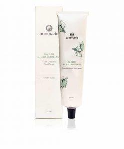 Annmarie Skin Care - Kaolin Micro Exfoliant 1
